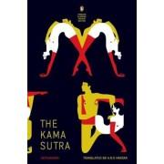Kama Sutra: (Penguin Classics Deluxe Edition), Paperback