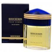 Boucheron Pour Homme - EDT 50 ml