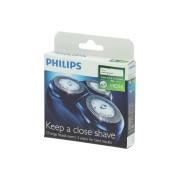 Philips Tête De Rasoir (HQ56/50 -3 pièces-) rasoir HQ56/50