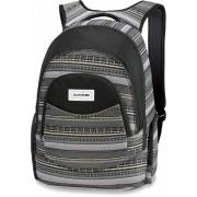 DAKINE - ruksak PROM 25L ZION Velikost: UNI