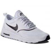 Обувки NIKE - Air Max Thea 599409 108 White/Black