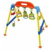 Centru de activitati 2001021011 Baby Mix