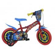 """Dječji bicikl Paw Patrol 12"""""""