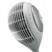 GORENJE ventilator SMART AIR 360 L