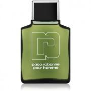 Paco Rabanne Pour Homme eau de toilette para homens 200 ml