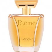 Lancôme Perfumes femeninos Poême Eau de Parfum Spray 100 ml