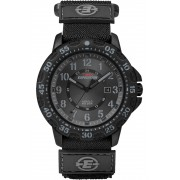 Ceas de mana barbati Timex Expedition T49997