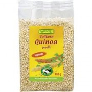 Quinoa Integrala Bio Expandata Rapunzel 100gr