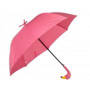 Out of the Blue Deštník Flamingo
