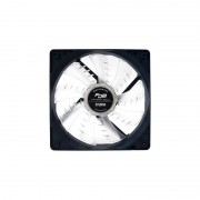 Ventilator pentru carcasa Zalman ZM-F2 FDB Shark Fin 92mm