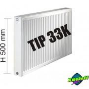 RADIATOR IMAS PANOU TIP 33K/500