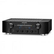 Amplificator Marantz PM8005