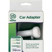 LeapFrog Adaptor pentru masina