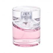 HUGO BOSS Femme Eau de Parfum 50 ml für Frauen