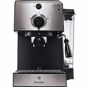 0302010247 - Aparat za kavu Electrolux EEA111