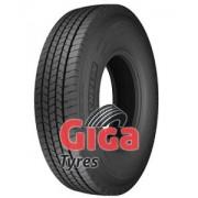 Michelin Agilis LT ( LT7.00 R16 117/116L )
