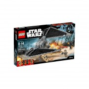 TIE STRIKER LEGO 75154