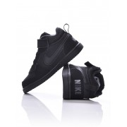 Nike Boys Court Borough Mid (td) utcai cipő