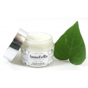 AnneFella : Replenishing & Hydrating Gel