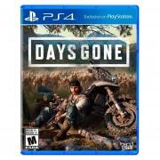 PS4 Videojuego Days Gone