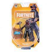 Figurina Fortnite Solo Mode Calamity S2