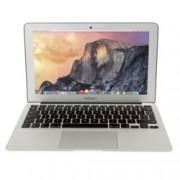 "Apple MacBook Air 13 (MQD32ZE/A), двуядрен Broadwell Intel Core i5-5350U 1.8/2.9GHz, 13.3"" (33.78 cm) LED дисплей(Thunderbolt), 8GB LPDDR3, 128GB SSD, 2x USB 3.0, MacOS X Sierra, 1.35kg"