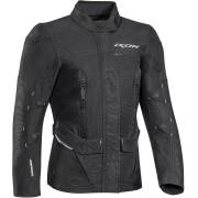 Ixon Sicilia Women's Jacket Black XS