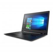 Laptop Lenovo Ideapad 320-14isk Core I3 6006u