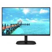 """AOC Basic-line 27B2H computer monitor 68,6 cm (27"""") 1920 x 1080 Pixels Full HD LED Zwart"""