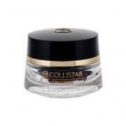 Collistar Nero Sublime Precious Pearls Eye Contour околоочен крем 40 бр за жени