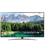 LG TV LG Nano 49SM8600 (LED - 49'' - 124 cm - 4K Ultra HD - Smart TV)