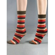 Comfort thermal socks термогольфы