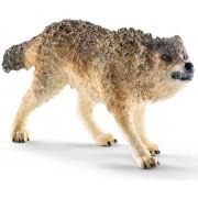 Schleich Wolf 14741
