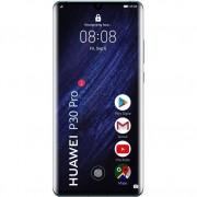Huawei P30 ProDual Sim 128GB 8GB Mystic Blue