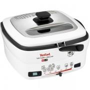 Multicooker 9 in 1 Tefal Versalio Deluxe FR495070, 1600 W