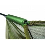 Minciog Rod Hutchinson DMX Fixed Landing Net