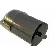 Toner Kartusche Black f. Samsung CLP 350 , CLP 350N , CLP 351 , CLP 351N kompatibel