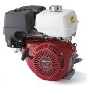 Motor Honda model GX390UT2 LK E