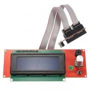 3D Printer Smart Controller