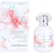 Cacharel Anais Anais L'Original eau de toilette para mujer 30 ml