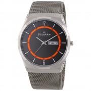 Мъжки часовник Skagen MELBYE - SKW6007