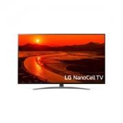 LG UHD TV 55SM8600PLA