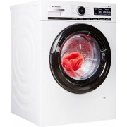 Siemens Waschmaschine iQ700 WM14VMA1, 9 kg, 1400 U/Min, Energieeffizienzklasse A+++