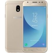 Samsung Galaxy J3 Duos (2017) 16GB Oro, Libre B