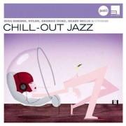 Artisti Diversi - Chill Out Jazz (0600753181867) (1 CD)