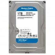 Western Digital WD Blue WD10EZRZ 1TB