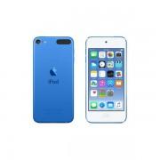 iPod touch 32gb blue - mkhv2hc/a
