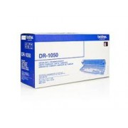 Brother DR1050 TAMBOR DE IMAGEN ORIGINAL (DRUM)