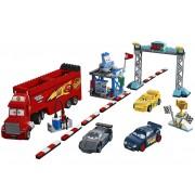 CURSA FINALA FLORIDA 500 - LEGO (10745)