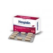 Hespidin - 30 Comprimidos